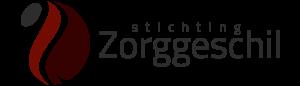Zorggeschil-Logo-1000x288